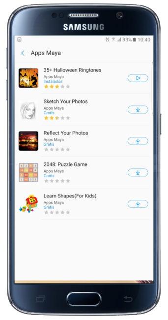 apps-halloween