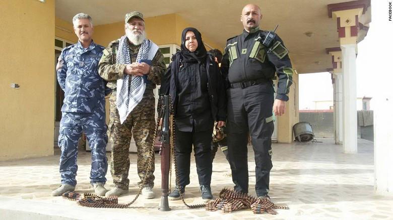 ama-de-casa-iraq-1