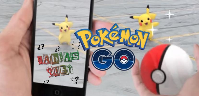 pokemon-go-curiosidades