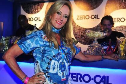 camarote-boa-rio-20150216-23-original1