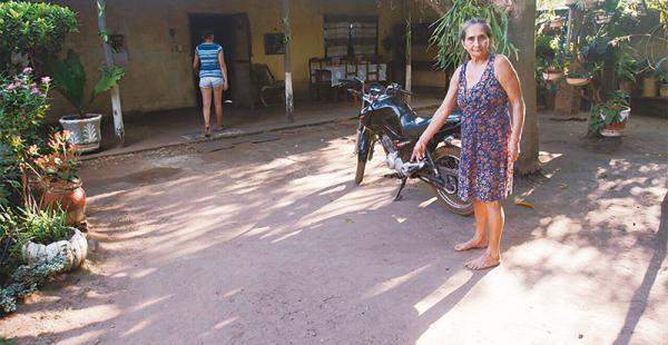 Las dos muertes ocurridas a finales de octubre en San Matías, en la frontera con Brasil, movilizaron a las autoridades de los dos países