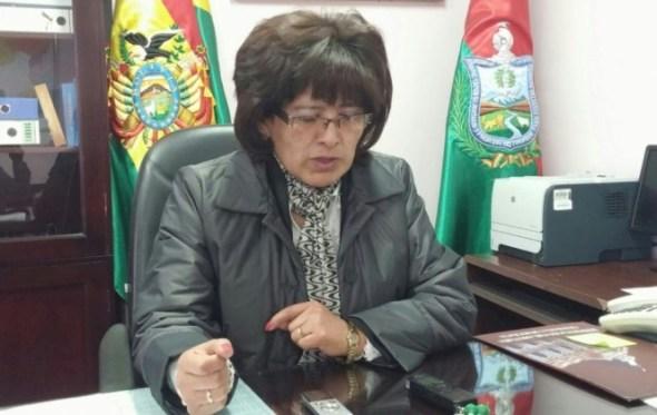 Magistratura investiga a juez que liberó a un presunto asesino que fue luego linchado en Reyes