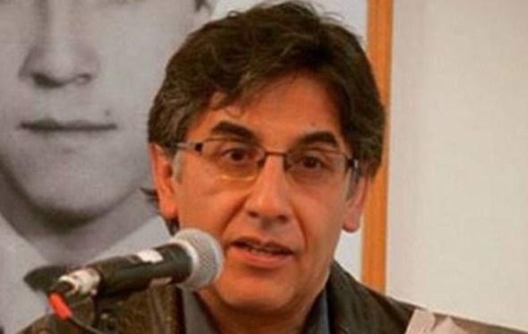 """Solón responde al oficialismo y dice que es una """"infamia"""" decir que ONG manipulan a indígenas"""