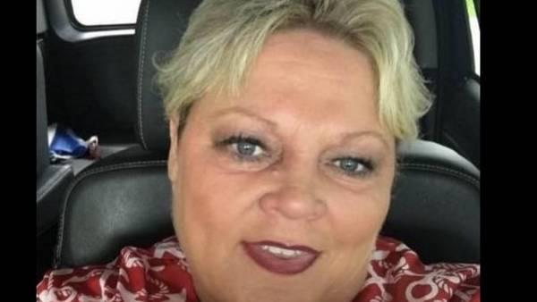 Pamela Ramsey Taylor, la autora de un comentario racista contra Michelle Obama. / Facebook
