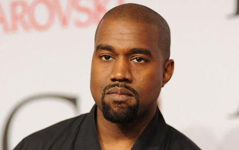 El rapero Kanye West. Foto: elcirculord.com