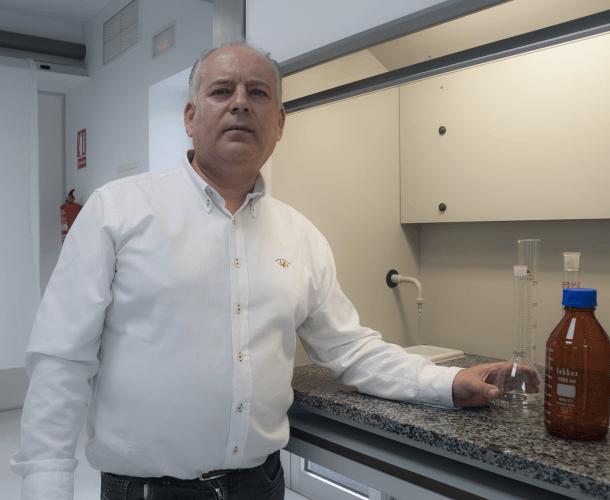 Toro Nanotec, una estafa made in Spain