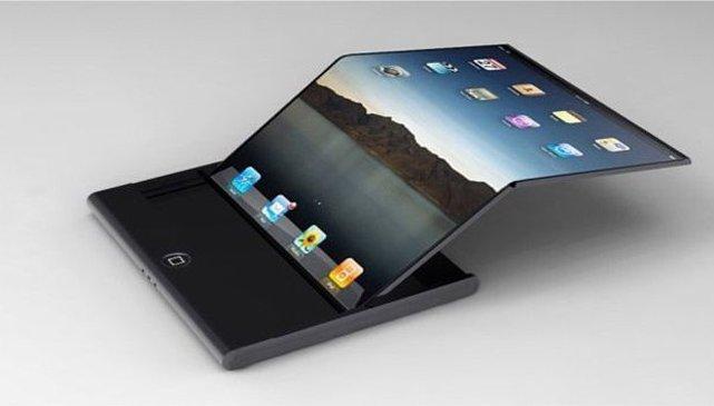 iphone-plegable-630x354