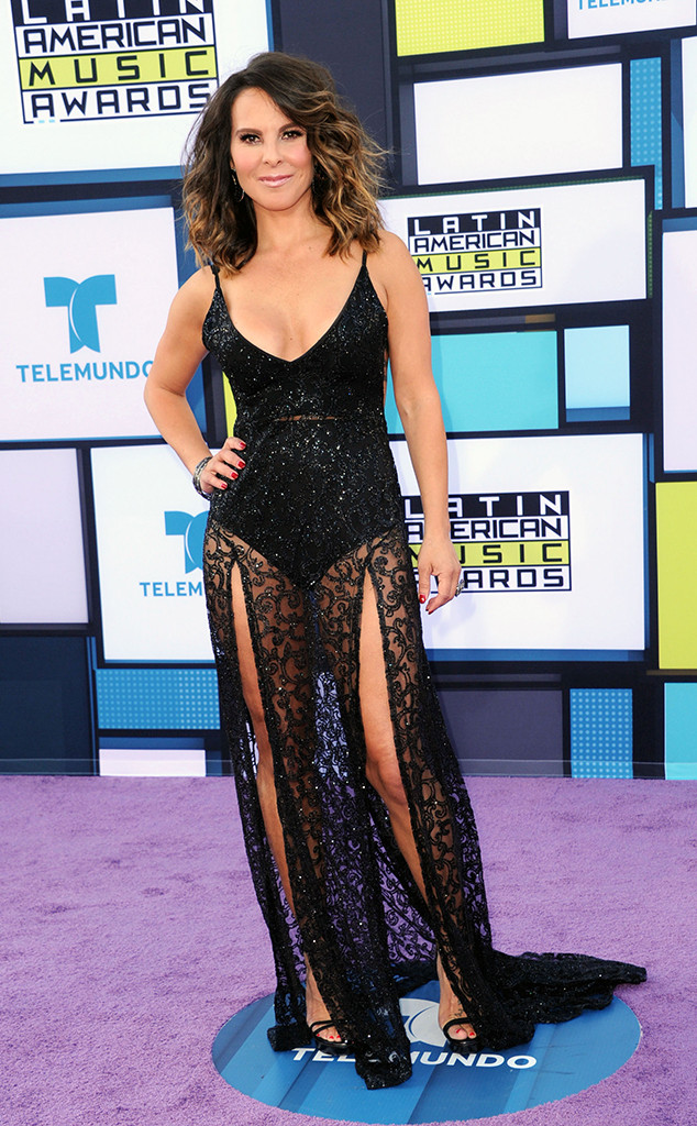 Kate Del Castillo, 2016 Latin American Music Awards