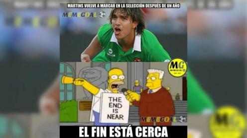mira-los-memes-de-la-victoria-de-bolivia-6