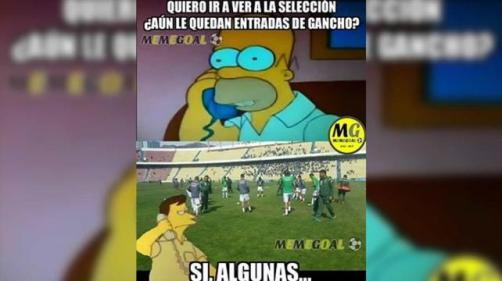 mira-los-memes-de-la-victoria-de-bolivia-7
