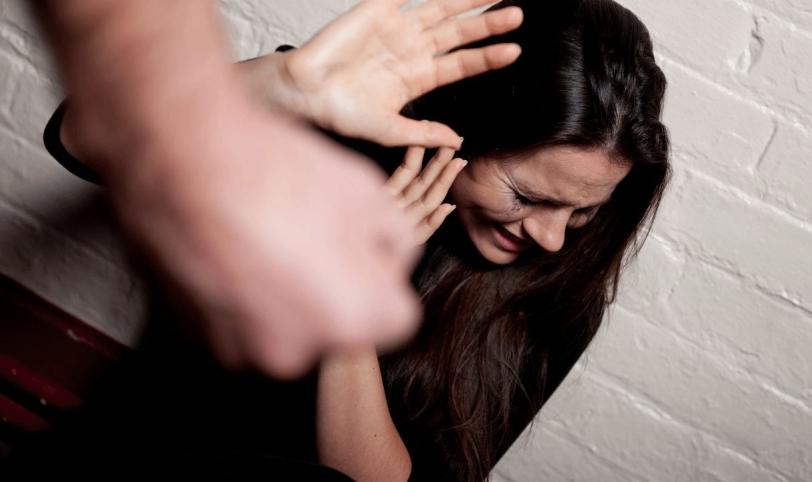 ATENCIÓN. Las víctimas de violencia de género podrán acudir al Centro Ana Medina para recibir ayuda psicológica.