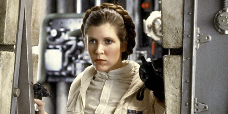 carriefisher-1