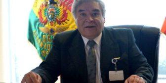 Del Narcoavión al caso LaMia