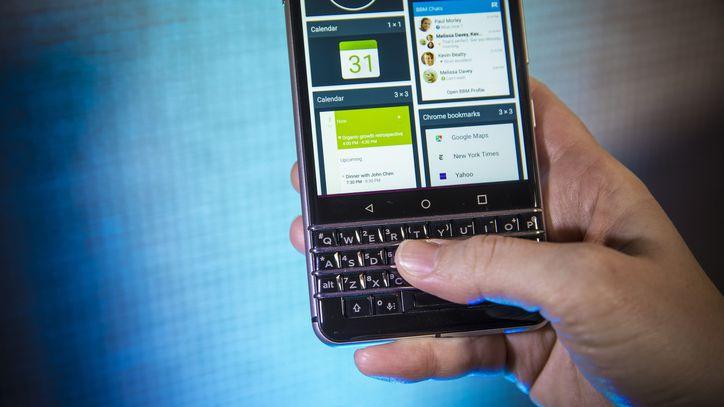 ces-2017-blackberry-mercury-7714.jpg