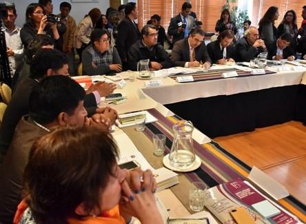 En-febrero-arrancan-las-58--sesiones-del-Pacto-Fiscal