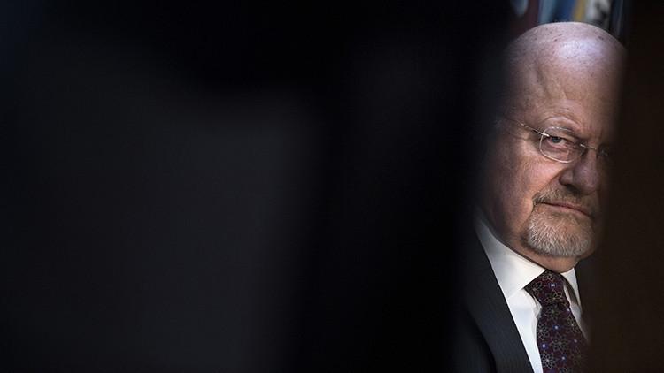 Inteligencia de EE.UU.: El informe