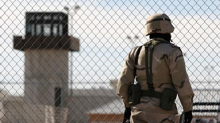 La cárcel mexicana donde una hora en Facebook es más cara que la cocaína
