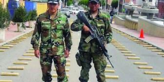 Bolivia y Chile se reunirán para combatir el narcotráfico