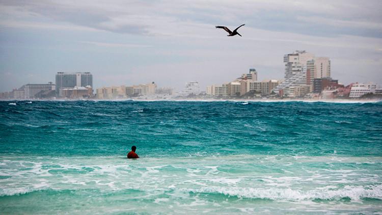 EE.UU. y Cuba firman un acuerdo sobre las fronteras marítimas en el golfo de México