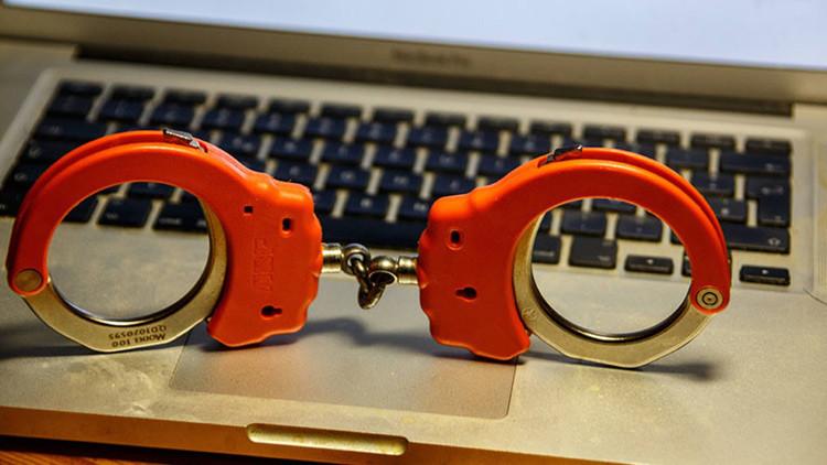 Un programador ruso detenido en España durante sus vacaciones por orden del FBI e Interpol