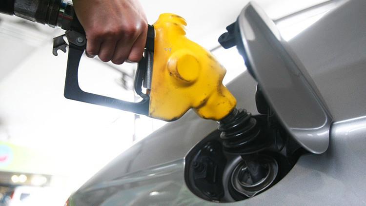 Arabia Saudita advierte sobre la futura escasez de los suministros de petróleo