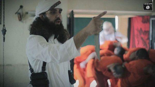 El grupo Estado Islámico tuvo un espacio importante en la campaña presidencial de los Estados Unidos. Trump prometió reunir a sus generales y exigirles un plan para destruirlo