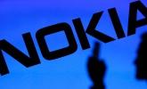 Avistada una tableta Nokia con Android y pantalla de 18.4 pulgadas