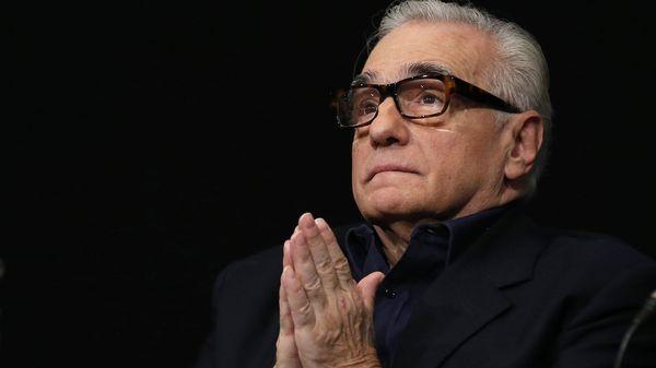 (AFP) Martin Scorsese no consiguió este año una nominación a los Oscar