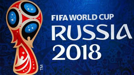 Las novedades que debe conocer sobre la Copa del Mundo de Rusia 2018