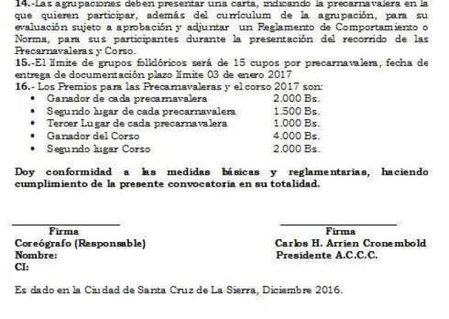 ACCC 4