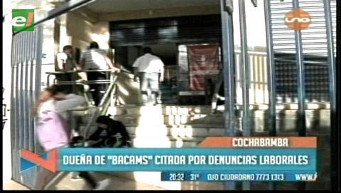 Dopan a tres empleados, mueren dos y los arrojan en Chiquicollo