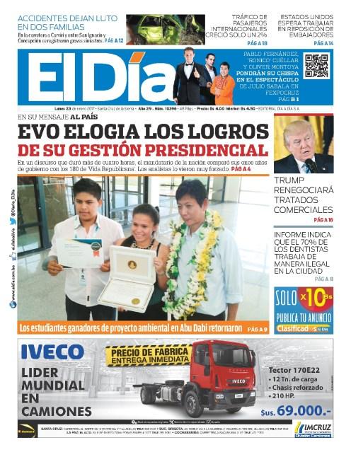 eldia.com_.bo5885e23d1307a.jpg