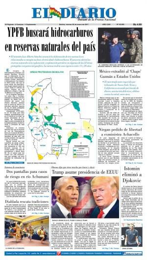 eldiario.net5881edc121c4c.jpg