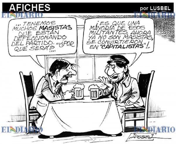 eldiario.net5882066a74d7f.jpg