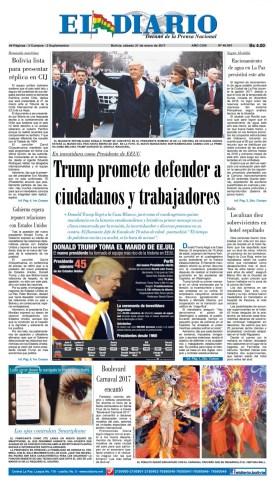 eldiario.net58833f41b6d27.jpg