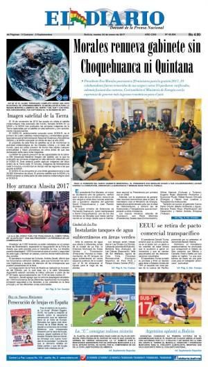 eldiario.net588733c273ddc.jpg