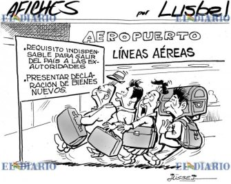 eldiario.net588a0d2566fb8.jpg