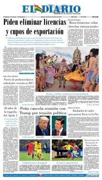 eldiario.net588b28435f17c.jpg