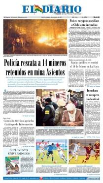 eldiario.net588c79c0d7b01.jpg