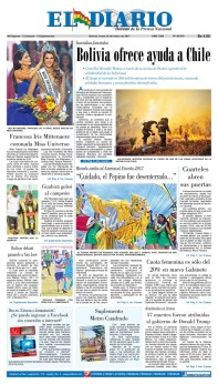 eldiario.net588f1cc5ccb0f.jpg