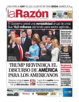 la-razon.com588490bfa4dbc.jpg