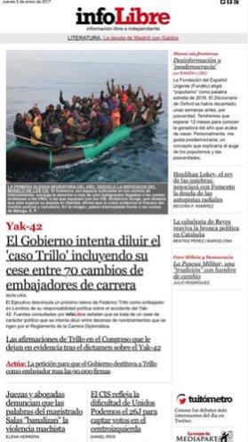 lapatilla.com586d9007cb1bc.jpg