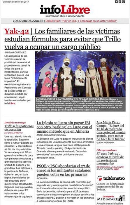 lapatilla.com586ef7c5c5b59.jpg
