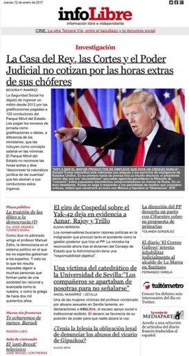lapatilla.com58771f91e34df.jpg