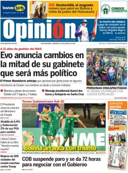 opinion.com_.bo588490c5f2ed3.jpg