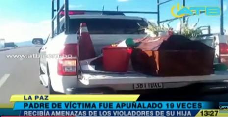 Otra-mancha-en-la-justicia:-acusados-de-violacion-matan-al-padre-de-su-victima
