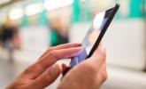Mejores navegadores para ahorrar batería y datos en Android