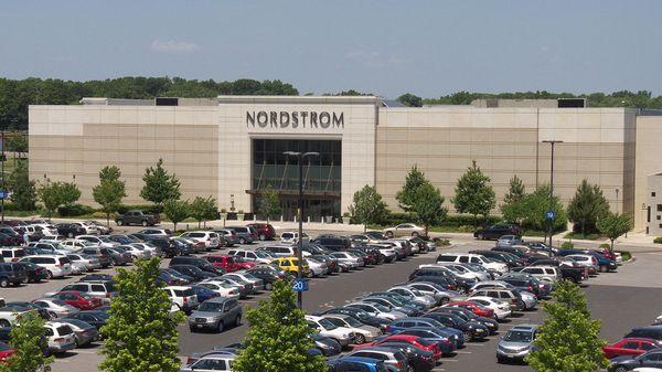 Nordstrom temió la reacción de sus clientes. La campaña fue iniciada por Grab your Wallet (Getty)