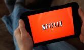 Cómo ahorrar datos con la última actualización de Netflix en iOS y Android