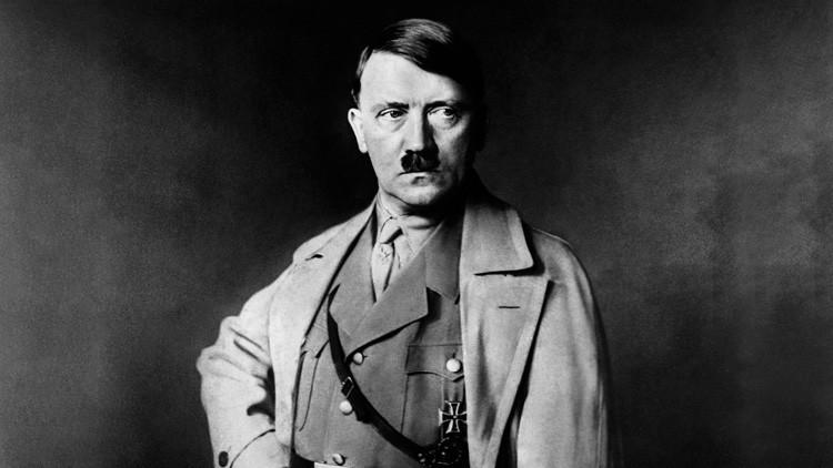 Testigos afirman que Hitler fue enterrado en Paraguay en 1973